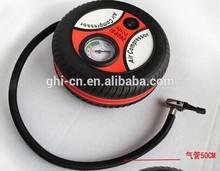 portable 260psi 12V Air compressor