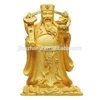 religious statues, buddha statue ,office desk statue