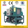 Automatic Backwash Newest Design Advanced Technology Essential Oil Distillation Machine