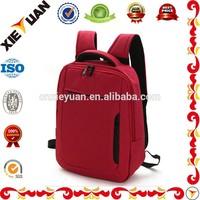 fancy ibm laptop backpack bag for teenage