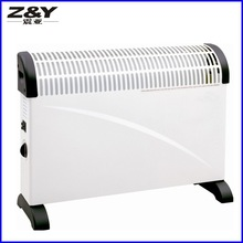 DL01S 2000W electric convector Heater