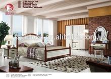 beautiful elegant mirrored nightstand/nightstand with wheels/white round nightstand