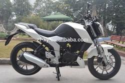 2015 new design 250CC racing motorcycles,hot sale
