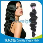 Yinweige brazilian virgin hair,brazilian virgin hair weave,brazilian hair