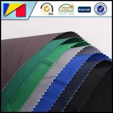 TC TWILL 80% polyester 20% cotton 190-195GSM