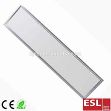 LED Panle square Light side flat light led display panel light