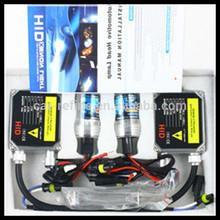 china factory outlet wholesale h7 xenon kit 55w 6000k canbus ballast error free xenon hid kit h7