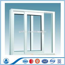 Double Glazed Aluminum Sliding Windows Drawing Pictures Of Comfort Room Window Design
