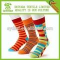 diseño de encargo deportes calcetín