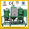New arrival Patented Technology Without Pollution Waste Motor Oil Recycling Machine
