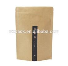 packaging for food, ziplock bag