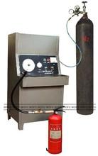 GMD-A Nitrogen Automatic Filling Machine
