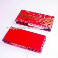 smart lifepo4 bms/pcm 48volt 16S
