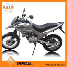 Cheap 2015 promotional motorcycle for sale