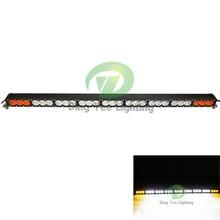 270w led driving light bar rally led light bar for ATV , UTV , MINING , HEAVY DUTY