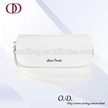 2015 wholesale fashion ladies vanity bags ladies hand bags and purses