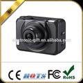 المصنع مباشرة توريد 2015 مرحبا كيتي كاميرا فوجي فيلم بأقل سعر