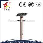 solar security lights outdoor