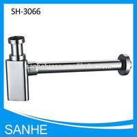 SH-3066 Wash Basin Siphon