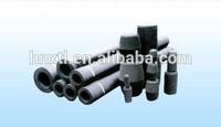 GPSN/Si3N4/Silicon Nitride Ceramic Rod/Shaft/Ring/Plate/Block/Bush/Sleeve/Tube