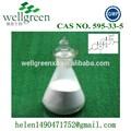 alta pureza de grau farmacêutico acetato de megestrol
