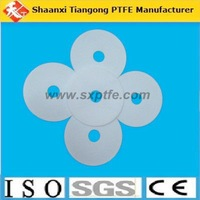 PTFE thread seal tape,ptfe tape thread seal,ptfe gasket joint sealant