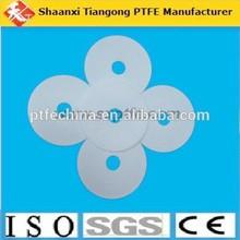 PTFE thread seal tape,ptfe tape thread seal,ptfe gasket joint sealant