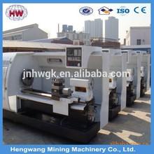 Hot sale chinese lathe/pipe screw-cutting lathe/mini lathe machine