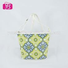 Beautiful Shoulder bag for girl
