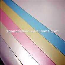 Rainbow Series Pearl Pigments Mica Titanium Style Powder