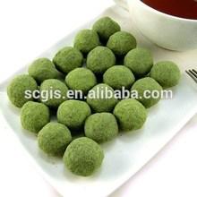 Organic Matcha green tea powder, Free Simple at favorable factory price
