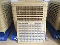 موافقة م siboly التبخر برودة الجو الصناعية ذات جودة عالية