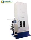 15 Ton Metal CNC Spindle Broaching Machine