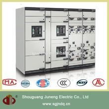 JN Blokset Manufacturer of Electrical Panel For Power Distribution