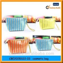 modella cosmetic bag, plastic cosmetic bag, bag cosmetic bag