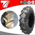 pneus do trator agrícola
