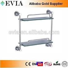 bathroom accessory shelves for small bathrooms towel rail