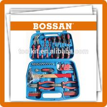 57pcs home use germany kraft tools sets, kraft hand tool kits
