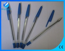 promotional cheap stick pen ,personalized ball pen in high quality