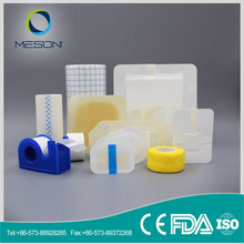 Free Sample disposable sterile wound dressing surgical instrument
