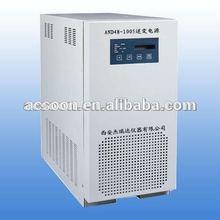 20000 watt power inverter 120VDC 220VAC pure sine wavewith 24volt to 220volt power inverter