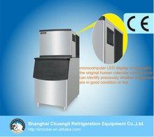 Food Preservation Equipment Snow Ice Machine
