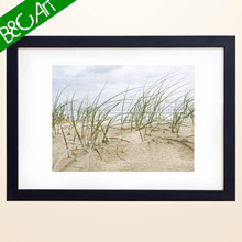 High Definition High Quality Abstract Scenery Painting Of Wholesale Home Goods