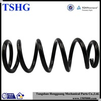 wholesale cars accessories coil spring of coilover kits