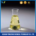 Mejor oferta y alta calidad hormigón líquido Aditivos Morteros