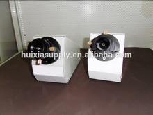 400x 200x desktop fiber optic microscope