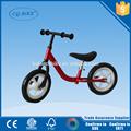 alibaba nuevo estilo de buena calidad de la moda de la bicicleta de los niños