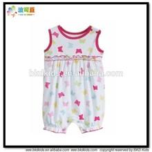 Bkd gros vêtements bébé chine marque de vêtements pas cher