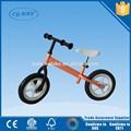 populer venda alto nível novo design delicated aparência baratos crianças moto bicicleta das crianças