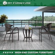 new rattan wicker chair outdoor garden furniture